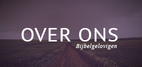 over ons2